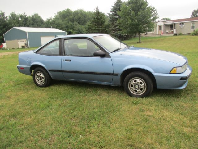 1990 chevy cavalier 2 door for sale photos technical specifications description classiccardb com