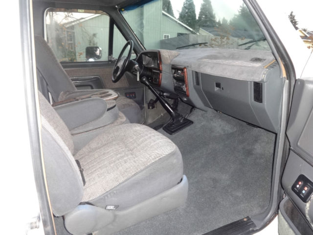 76756 1990 Ford F 250 Xlt Lariat 4x4 Extended Cab Dually together with  on 76756 1990 ford f 250 xlt lariat 4x4 extended cab dually