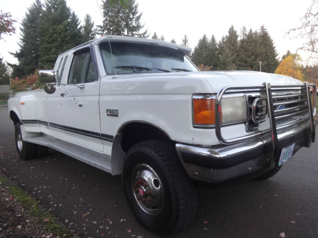 1991 Mercedes Benz 500sl 6 0sl60 Amg also 76756 1990 Ford F 250 Xlt Lariat 4x4 Extended Cab Dually as well K012025 further 476930 2013 Mercedes Benz Glk 350 Amg Sport 4 Matic as well 1991 Toyota 4wd Pickup X Cab Dlx Auto V6 89k Miles Original 1139879. on trailer vin location