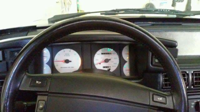 Cobra alarm manual hatchback