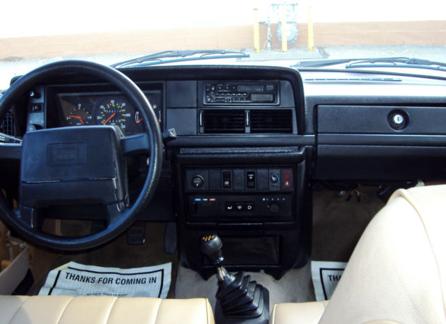 1990 volvo 240 wagon l k 5 speed for sale in franklin square new york united states. Black Bedroom Furniture Sets. Home Design Ideas