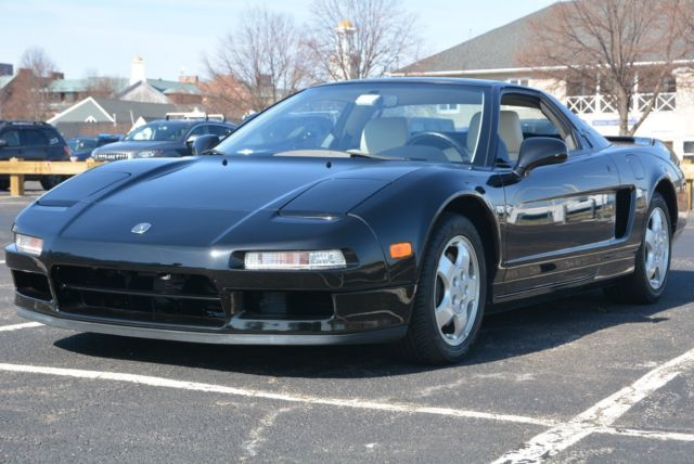 acura walpole html with 311814 1991 Acura Nsx W 8636 Original 1 Owner Miles Manual Transmission Blacktan on Applications Place Change moreover 188496 1991 Acura Nsx 8636 Original Miles 1 Owner Manual Transmission Blacktan in addition Ford Mustang GLX 1983 Ford Mustang Glx 252499663246 furthermore BMW M3 Base Convertible 2 Door 2002 Rare White 331565632976 together with 311814 1991 Acura Nsx W 8636 Original 1 Owner Miles Manual Transmission Blacktan.