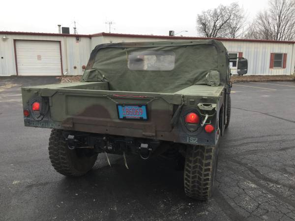 Car Top Carrier Great Condition Craigslist