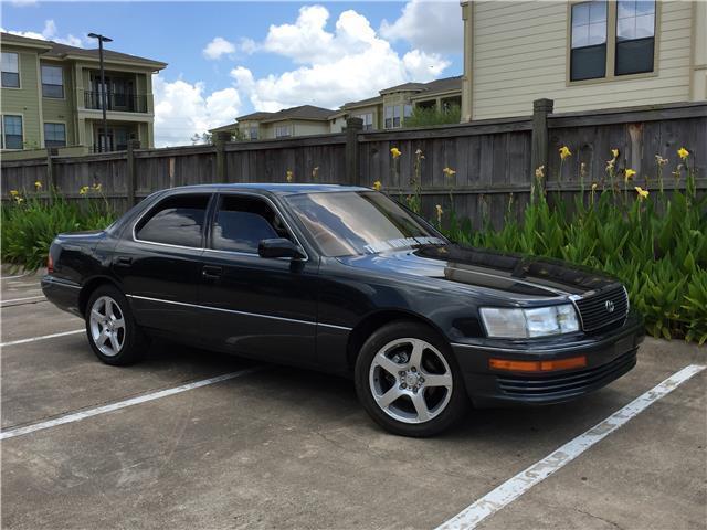1991 toyota celsior auto video inside jdm rhd no reserve loaded ucf. Black Bedroom Furniture Sets. Home Design Ideas