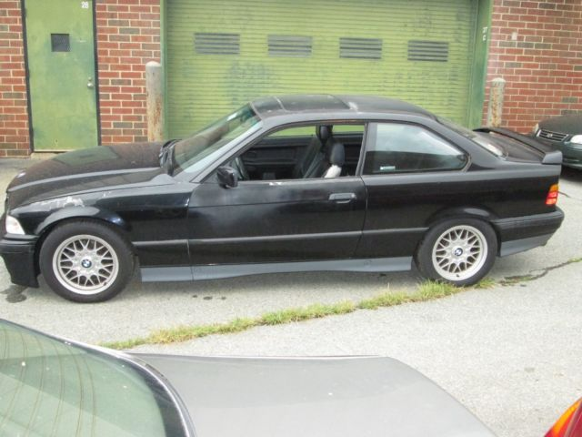 1992 bmw 325is for sale photos technical specifications description classiccardb com