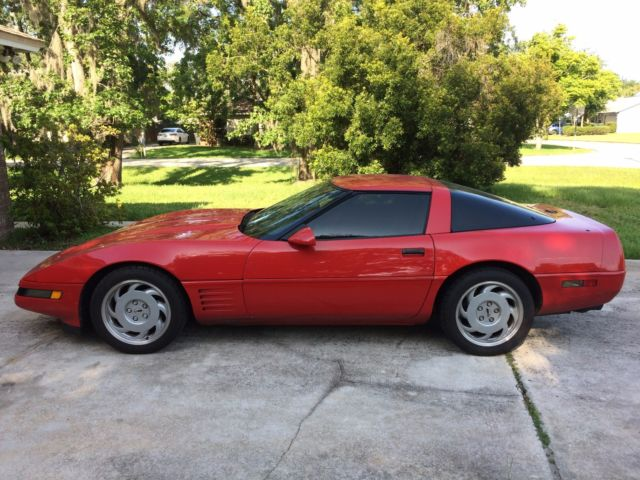 1992 chevrolet corvette lt1 6 speed manual 1992 corvette interior parts