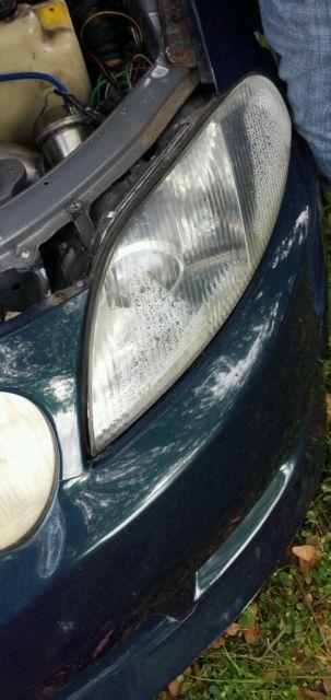 1992 Lexus Sc300 Soarer Us Title Jdm Swap Rhd Turbo