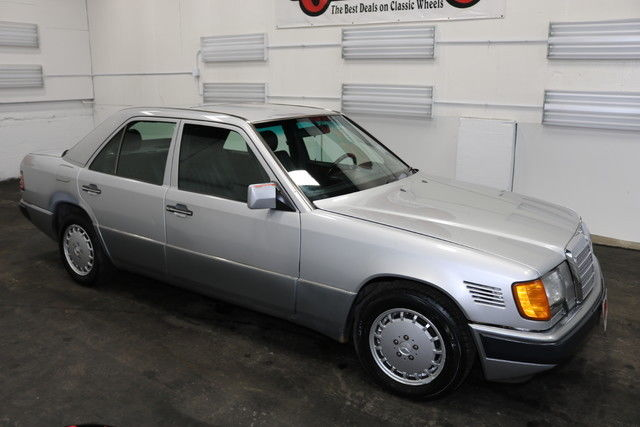 1992 mercedes benz 300 series 300d for 1992 mercedes benz 300d 2 5 turbo diesel for sale