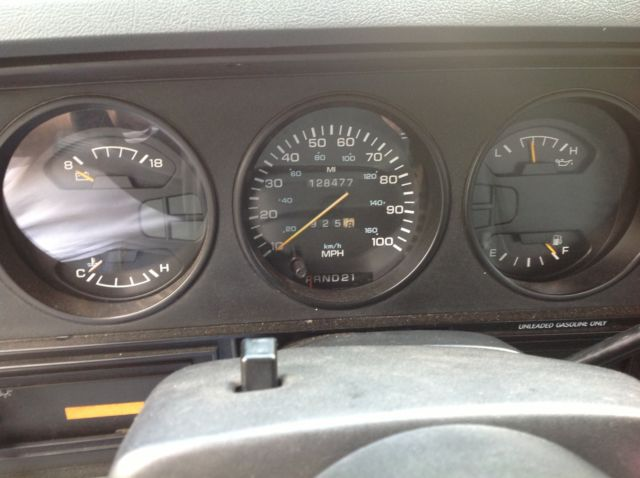 Infiniti Of Sanford >> 1992 RAM D150 PICKUP CLUB CAB FOR SALE for sale in Sanford ...