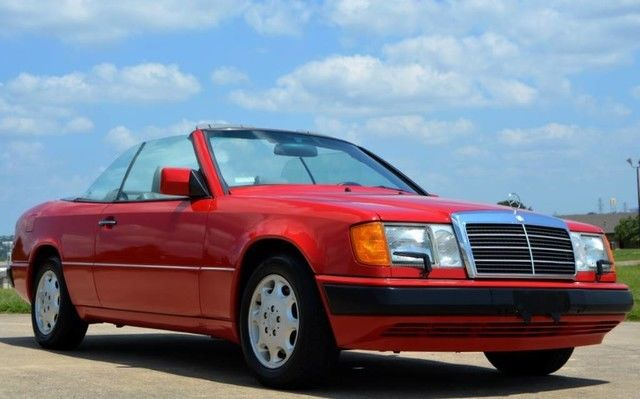 Loss On Sale Of Collectible Car