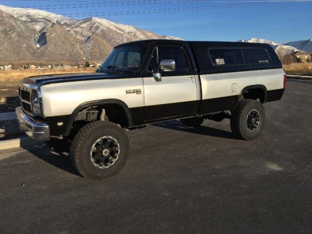 1993-dodge-w250-mins-turbo-diesel-first-gen-1st-gen-ram250-2 Ram Fuel Filter Location on honda odyssey, chevy tahoe, ford expedition, dodge durango, 93 honda accord, hummer h3, dodge caravan, chrysler sebring, nissan pathfinder, hyundai accent, dodge truck, honda crv, jeep grand cherokee,