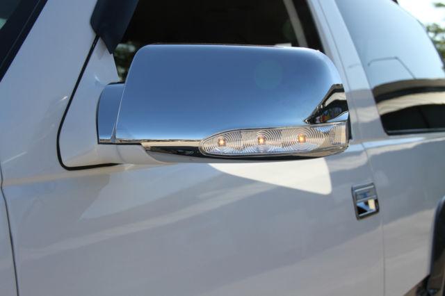 Chevy X Full Size Sport Door K Blazer V Wd