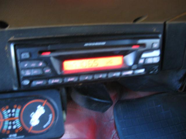 1994 Jeep Wrangler 4 X 4 Runs And Looks Great