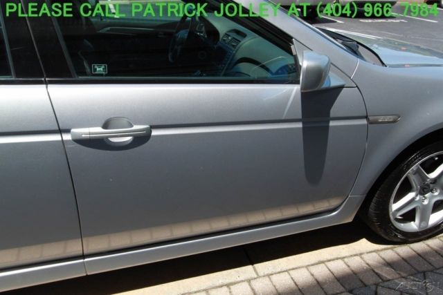 2006 4dr Sdn At Used 3 2l V6 24v Automatic Fwd Sedan Premium