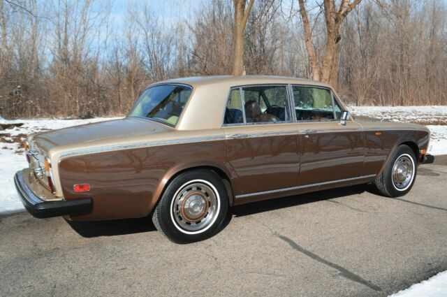 America's Best Contacts >> 25,000 mile very original exampl. A gorgeous Shadow II from America's best in RR