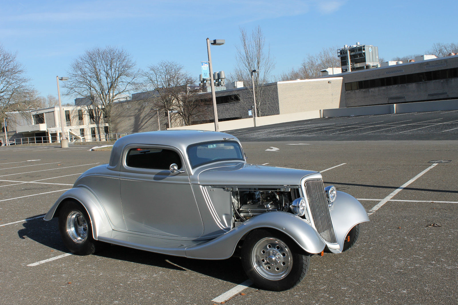 34 ford 3 window coupe for sale in abington pennsylvania for 1934 ford 3 window coupe for sale in canada