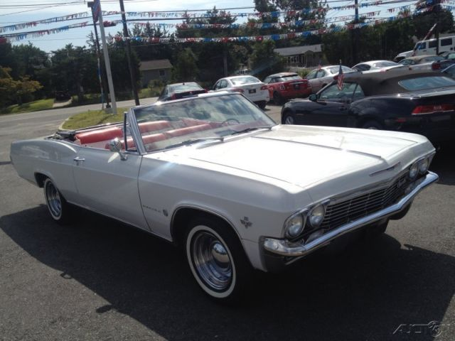 1967 Buick Lesabre as well Body Colors moreover 1965 Ford Thunderbird Pictures C4619 pi35681254 likewise 5129477418 also 1957 Chevrolet Bel Air Pictures C4101 pi36210872. on 1968 impala convertible interior