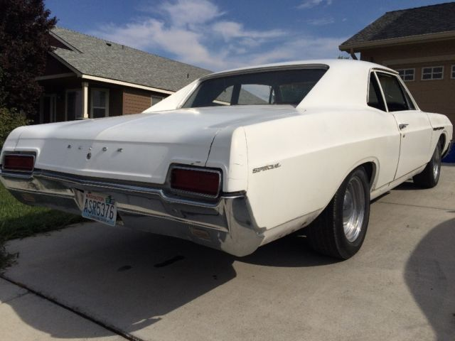 in daily for skylark driver touring custom sale buick special pro
