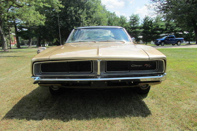 69 dodge charger r t clone solid southern car mopar 68 70 dukes for sale in rives junction. Black Bedroom Furniture Sets. Home Design Ideas