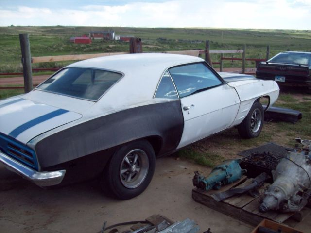 69 firebird ta tribute project solid pontiac trans am 400. Black Bedroom Furniture Sets. Home Design Ideas