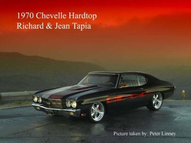 as well Sc X together with Nova X moreover  in addition Holley Pan. on chevy 1970 chevrolet chevelle ss