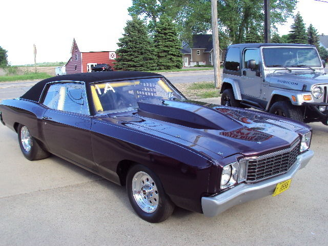 Maxresdefault additionally Chevrolet Monte Carlo Ls Cross Lace Zenith Wire Wheel as well S L together with Monte Carlodrag Car Pro Street Bb Chevy Sec Car in addition Ch Lrg. on 72 monte carlo black