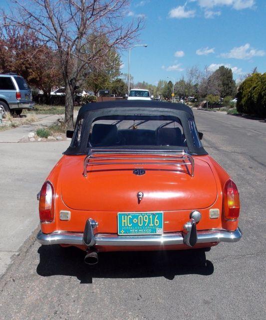 Classic Cars Santa Fe Nm