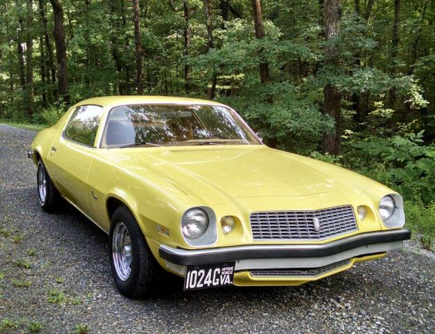 1968 Camaro For Sale Project Car 69 Camaro Project Car