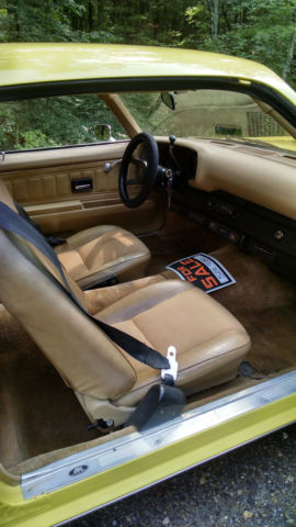 74 camaro custom tucked bumpers for sale in new castle virginia united states. Black Bedroom Furniture Sets. Home Design Ideas