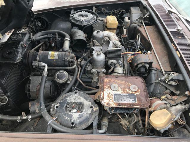 Used Cars West Palm Beach >> 75 Rolls Royce Silver Shadow Resto Mod Repair Full Body