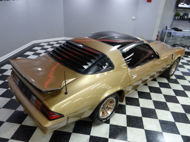 80 chevy camaro z28 coupe 1 owner only 21k miles rust free for 1980 camaro rear window louvers