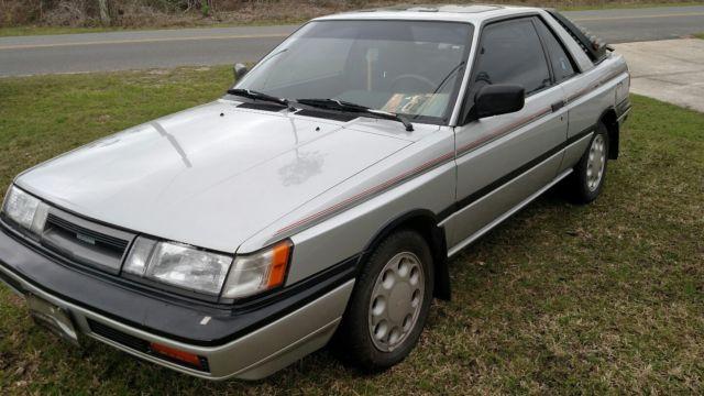 89 Nissan Sentra Se Coupe For Sale Photos Technical Specifications Description Please review the information below. classiccardb com