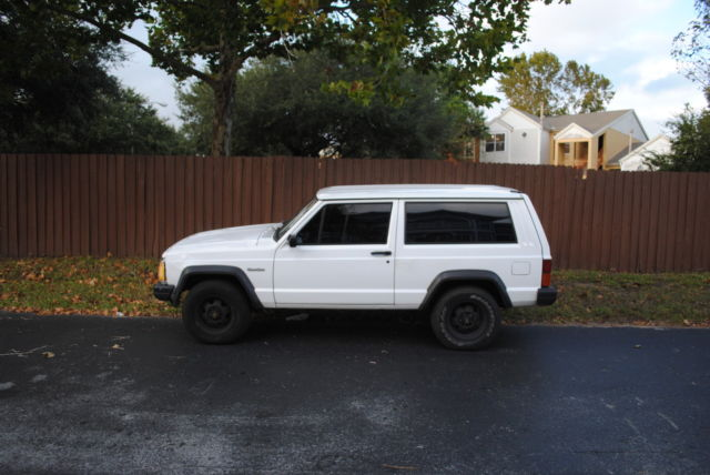 Right Hand Drive Jeep For Sale >> 94 Jeep Cherokee 2dr Right Hand Drive Postal Jeep For Sale