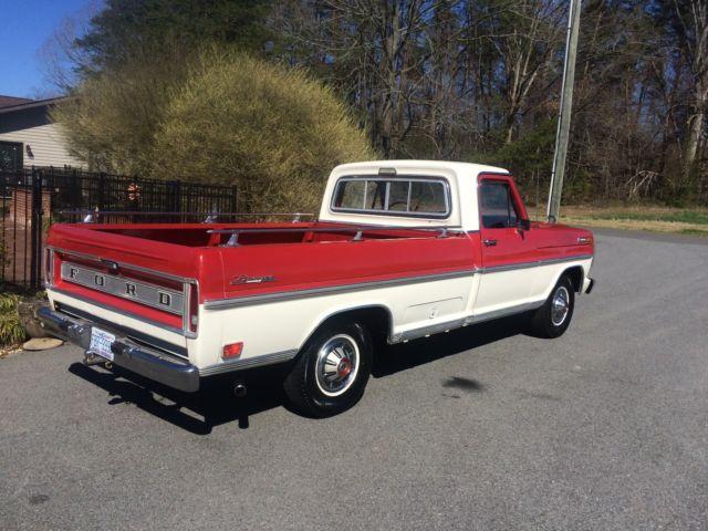 Classic Car Dealership North Carolina