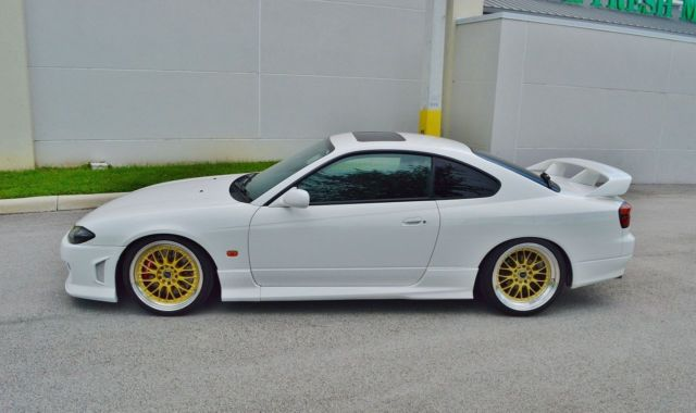 Used Jdm Cars For Sale In Florida