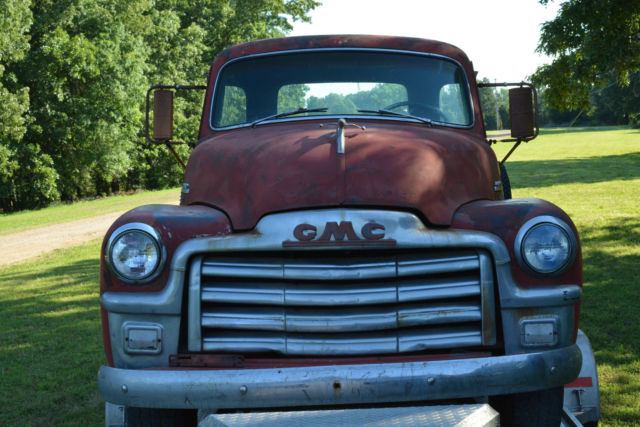 Barnfound early 1955 gmc 100 swb 5 window pickup truck project for 1955 gmc 5 window pickup for sale