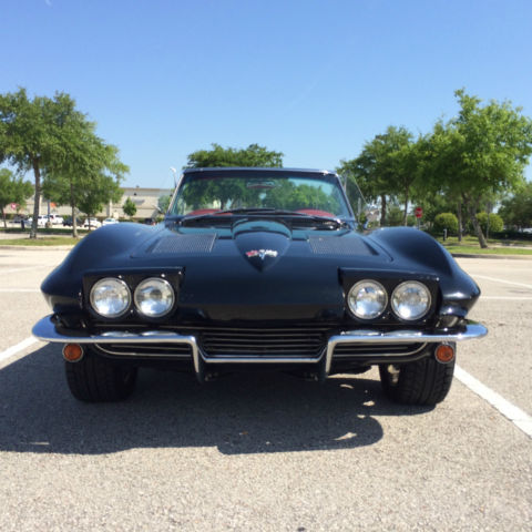 Used Convertible Cars In Sioux Falls