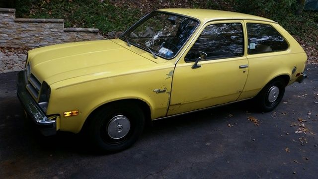 chevrolet chevette for sale photos technical specifications description classiccardb com