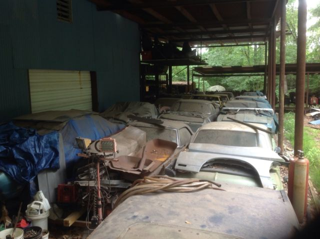 Chevy Camaros For Sale In Benton Louisiana United States