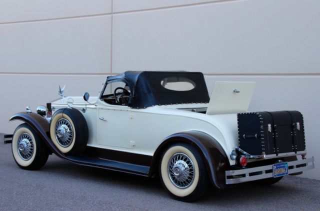 Chrysler baron 350 chevy motor bigger than ford model a as for Ford motor vehicle models
