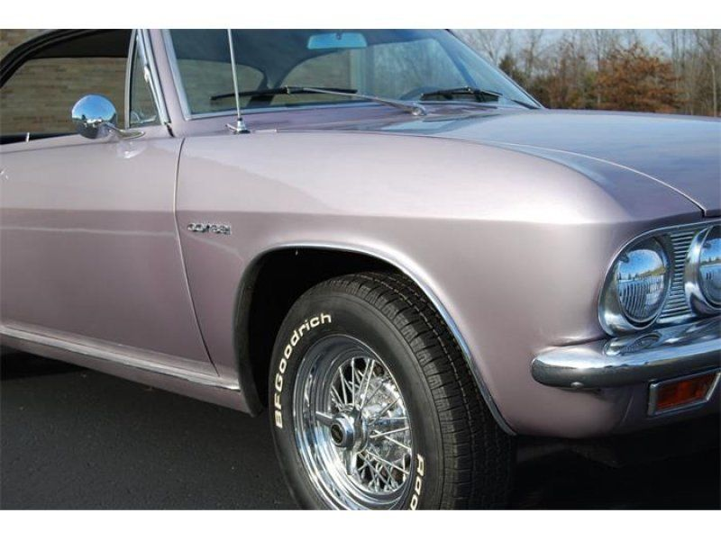 Classic Car Center Lee Hill Drive Fredericksburg Va