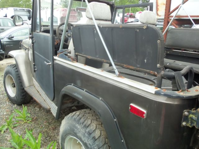 Used Car Parts Baker Mt