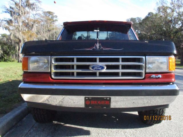 f150 4wd 4x4 manual regular cab shortbed low miles near mint condition. Black Bedroom Furniture Sets. Home Design Ideas