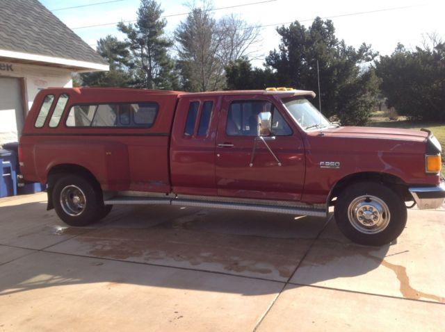 Truck Bed Fuel Door Camaro Convertible Fuel Pump