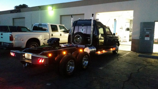 E Tz B together with Ford F also  as well Ford Superduty Led Headlights Morimoto Xb Led Action also Towing F A. on ford f350 specs