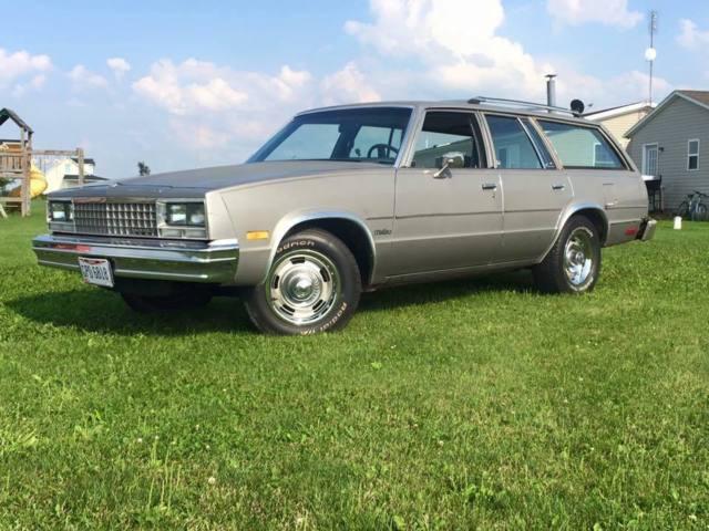 gbody, wagon, malibu wagon for sale: photos, technical