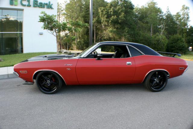 Classic Car Air Conditioning Tampa