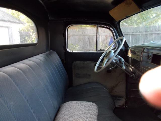 vin plate location 1956 ford pick up vin free engine image for user manual download. Black Bedroom Furniture Sets. Home Design Ideas