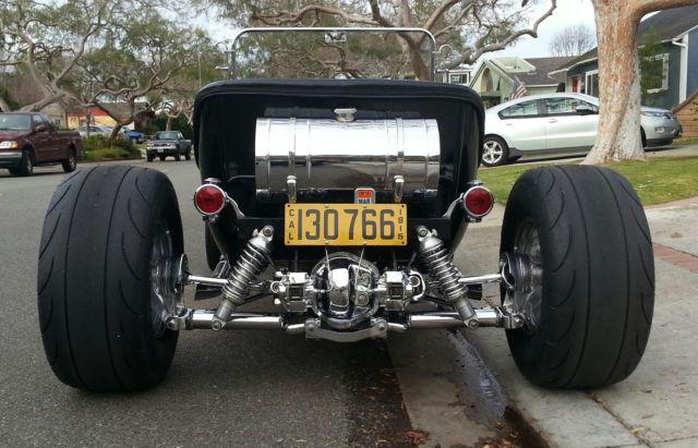 Jaguar rear end for sale