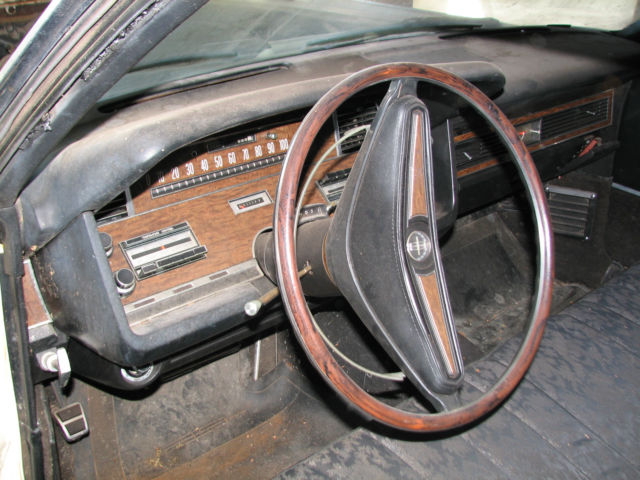lincoln continental 1968 parts car excellent interior exterior trim complete for sale in. Black Bedroom Furniture Sets. Home Design Ideas